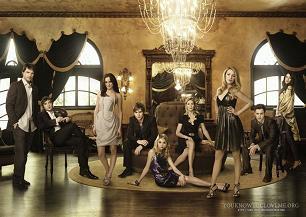 gossip-girl-season-2.jpg