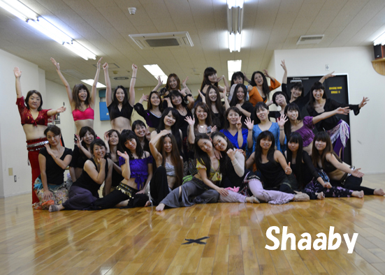Shaaby100.jpg