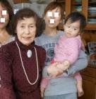 母とyui
