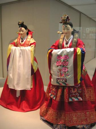 Hanbok-wedding.jpg