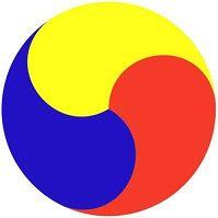 Sam-Taegeuk.jpg