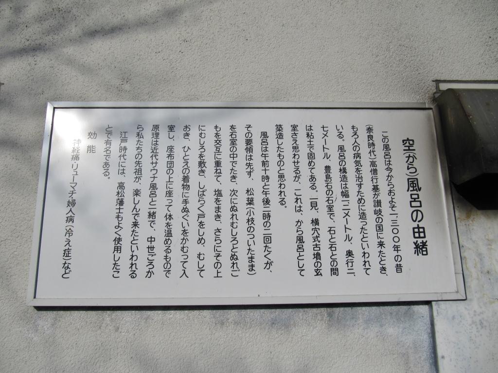 IMG_1260.jpg