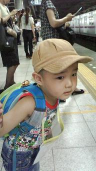 2011071703.jpg