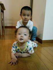 2011083003.jpg