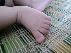 2011090904.jpg