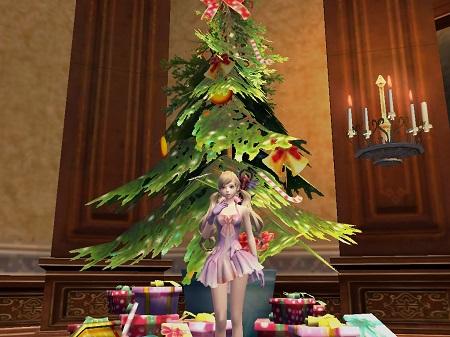 2013 ChristmasⅡ