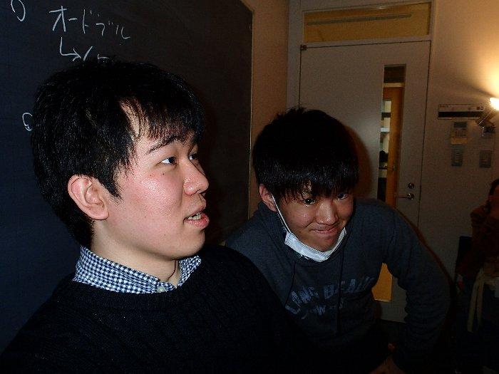 PC201467.jpg