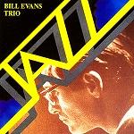 Bill Evans Trio Tempo Di Jazz CDTJ 708