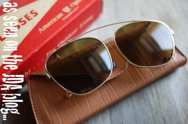 AMBER TART OPTICAL ステットソン ウィペット STETSON ジョニーデップ タート アーネル オプティカル パイレーツオブカリビアン ジャックスパロウ ブラックパール  べっ甲眼鏡 めがね