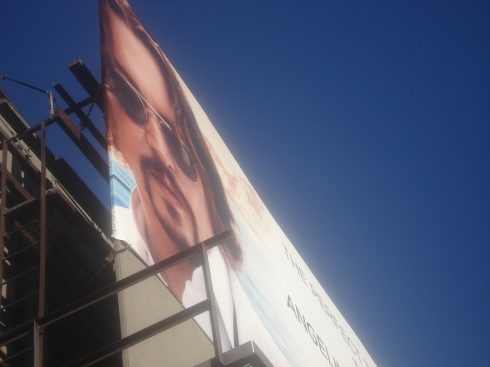 http://horiwood.com/2010/11/13/johnny-depp-and-angelina-jolie-two-hollywood-kids-on-a-billboard/