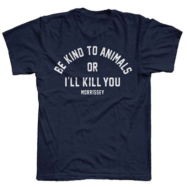 navy_be_kind_t-shirt.jpg