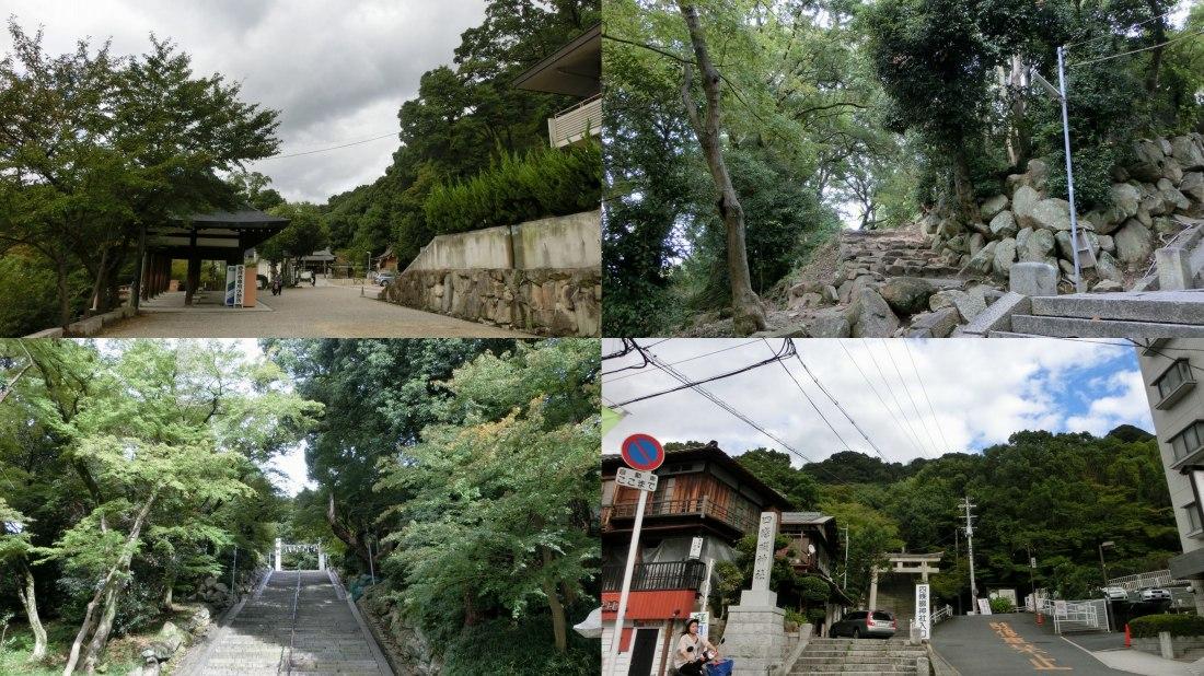 sijounawate2.jpg
