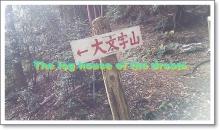大文字山ハイク (9)