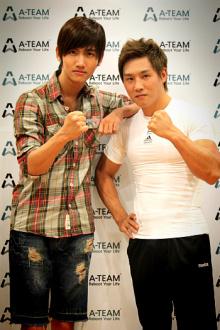 boxing02.jpg