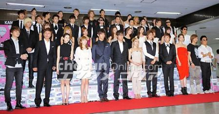 news10_20100822010116.jpg