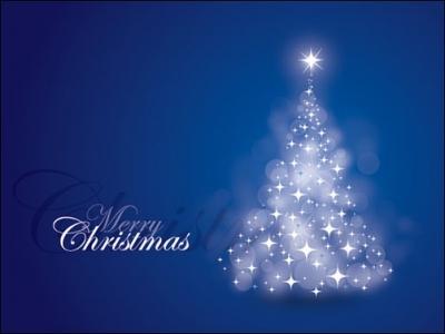 blue_christmas_card.jpg