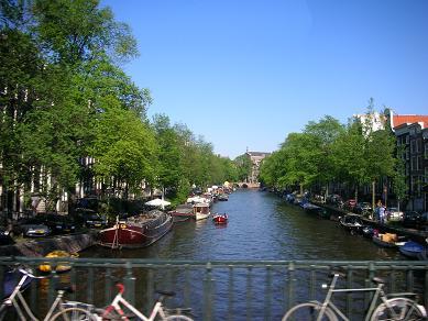2006Amsterdam1.jpg