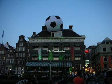 2006Amsterdam2.jpg
