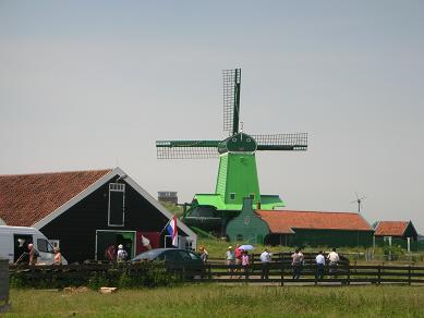 2006Amsterdam3.jpg