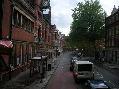 2010LONDON.jpg