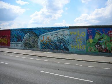 ベルリン7