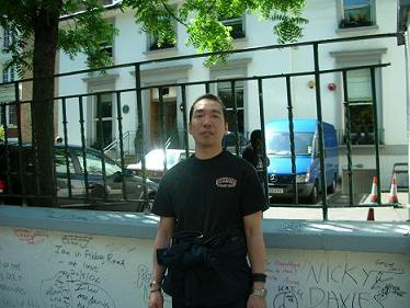 2006LON Abbey Road HIRO