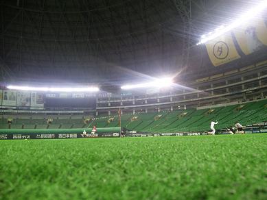 11.06.19YahooDome草野球大会
