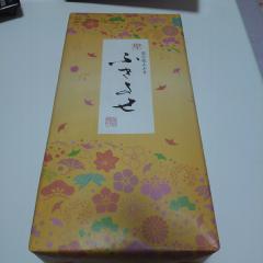 001_20101020181349.jpg