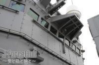 110609 名古屋港ガーデン埠頭 DD-153 『ゆうぎり』-05