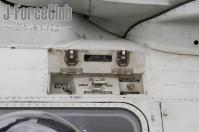 110609 名古屋港ガーデン埠頭 DD-153 『ゆうぎり』-34
