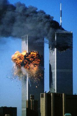 311から半年。911から10年・・・。04