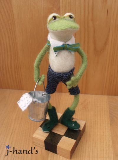 Frog_convert_20120320183124.jpg
