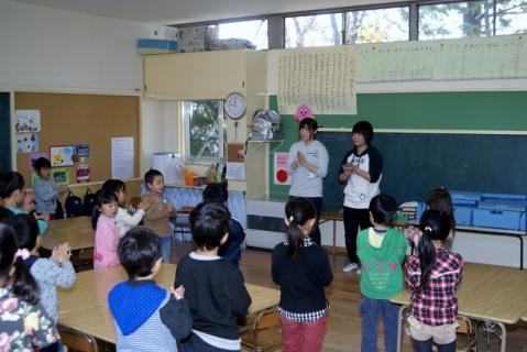 2007-06-23 25年11月22日学生実習 028 (800x535) (2)