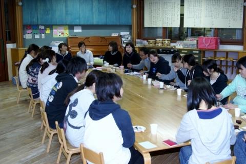 2007-06-24 25年11月22日学生実習 001 (800x533)