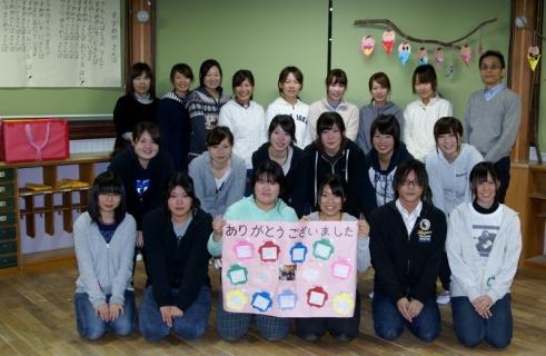2007-06-24 25年11月22日学生実習 003 (800x521) (2)