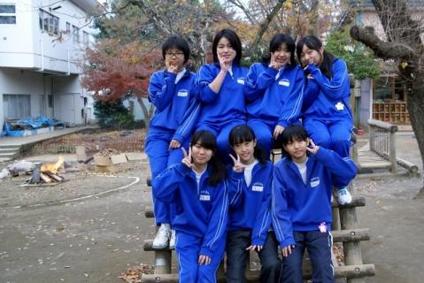 2007-06-29 25年11月28日中学生職場体験学習・全体合唱 002 (800x534)