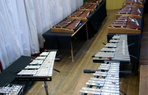2007-07-05 25年12月4日根郷中、予行 050 (800x514)