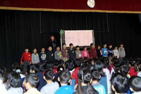 2007-07-14 25年12月13日12月誕生会、サンタ来園 004 (800x536)