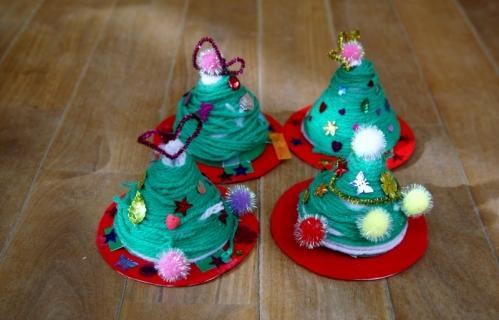 2007-07-14 25年12月13日12月誕生会、サンタ来園 011 (800x513) (2)