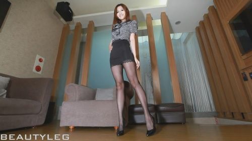 Beautyleg-20121224-HD0230-Full-HD-Vicni.JPG