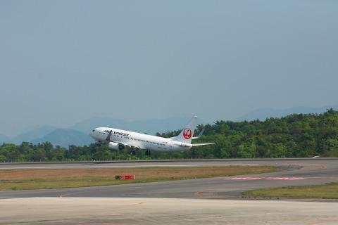 広島空港4