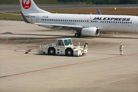 広島空港3