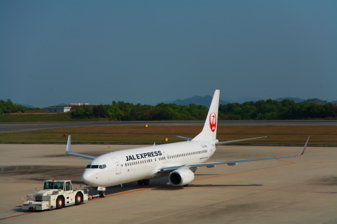 広島空港1