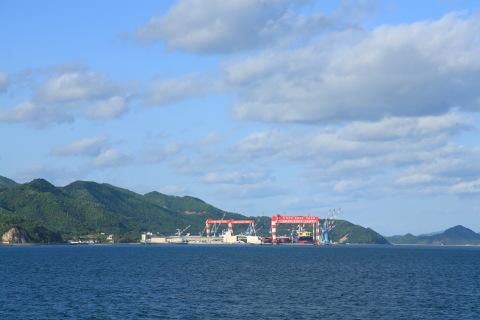 大久野島5