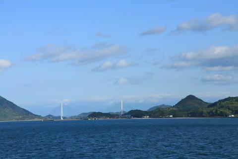 大久野島6