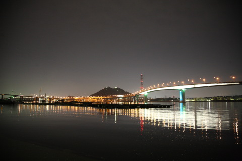 海田大橋3