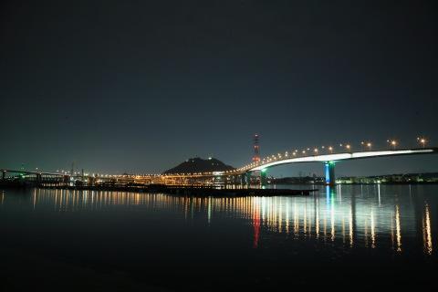 海田大橋2