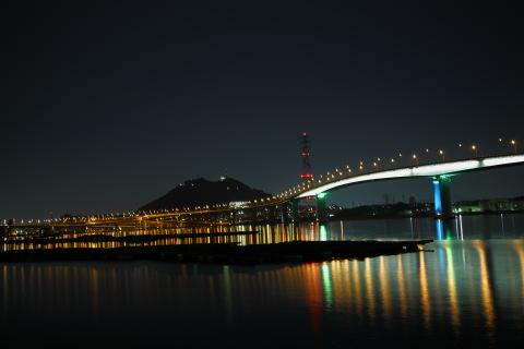 海田大橋1