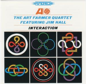Interaction Art Farmer