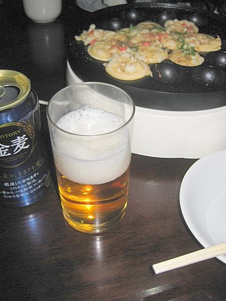 takoyaki13